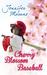 Cherry Blossom Baseball (Ch...