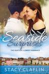 Seaside Surprises (The Seaside Hunters #1)