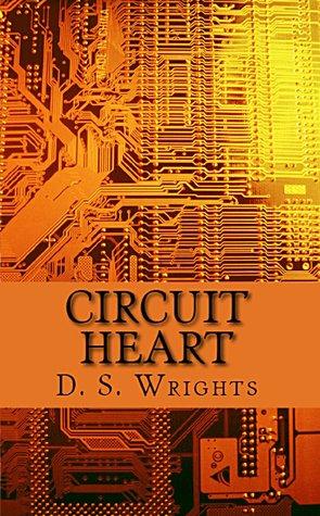 circuit-heart