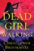 Dead Girl Walking (Jack Parlabane, #6)