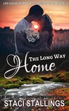 The Long Way Home by Staci Stallings