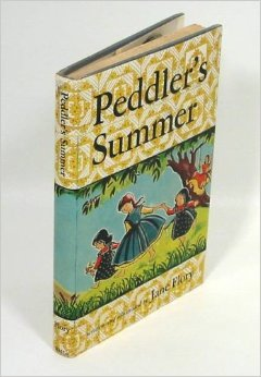 Peddlers Summer