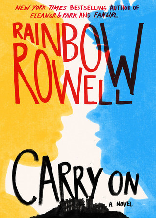 http://hadasdelalecturalyp.blogspot.mx/2017/02/resena-carry-on-rainbow-rowell.html