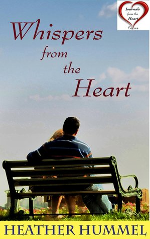 Whispers from the Heart(Journals from the Heart)