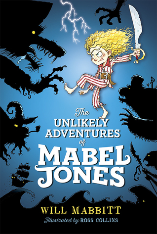 the-unlikely-adventures-of-mabel-jones