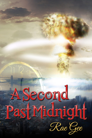 A Second Past Midnight