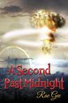 A Second Past Midnight by Rae Gee