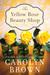 The Yellow Rose Beauty Shop (Cadillac, Texas, #3)