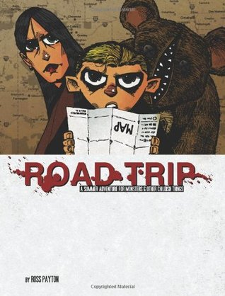 road-trip-monsters-and-other-childish-things