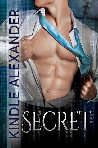 Secret With Bonus Material