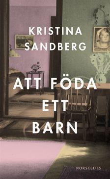 Kristina sandberg august favorit