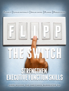 FLIPP The Switch Strengthen Executive Function Skills