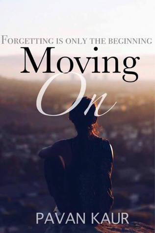Moving On (Moving #1)