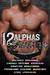 12 Alphas 12 Months
