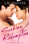 Seeking Redemption by J.M. Maurer