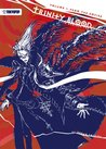 From the Empire (Trinity Blood: Rage Against the Moons, #1)