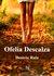 Ofelia Descalza