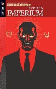 Imperium Vol. 1