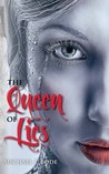 The Queen of Lies (Architects of the Grand Design #1)