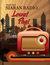 Siaran Radio Lewat Pagi by Haizir Othman