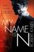 My Name Is N
