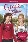 Sylvie & Grace: A Recipe for Family