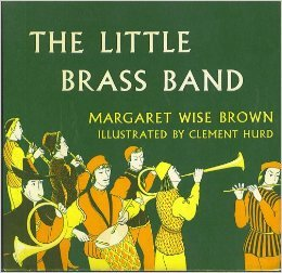 The Little Brass Band