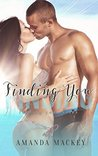 Finding You (Finding You, #1)