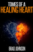 Tomes of a Healing Heart