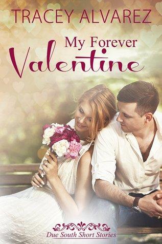 My Forever Valentine