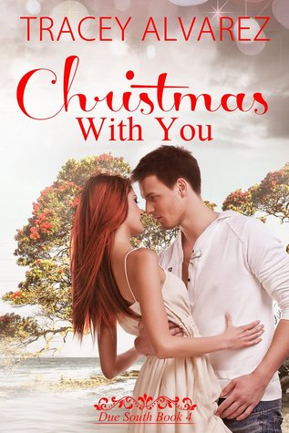 Christmas with You (Stewart Island, #4)