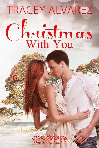 Christmas with You (Stewart Island, #4)