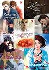 Cursed-XXL-Leseprobe: Liebesromane I