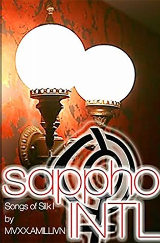 Sappho Intl