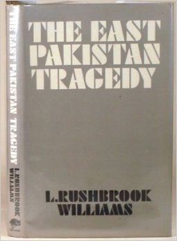 the-east-pakistan-tragedy