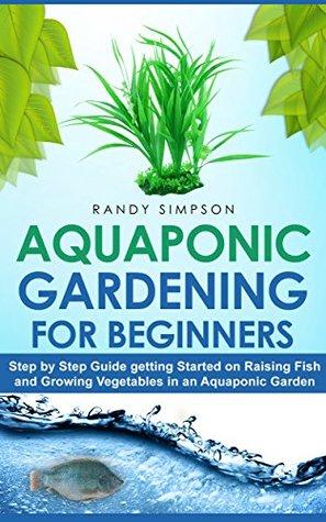 aquaponic gardening. 23377760 aquaponic gardening