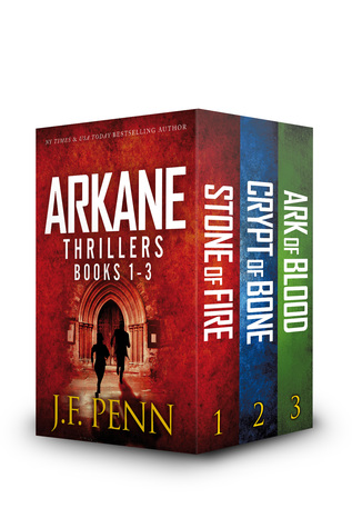 arkane-thriller-boxset-1-stone-of-fire-crypt-of-bone-ark-of-blood