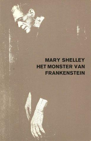 Het monster van Frankenstein