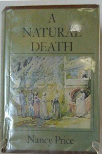 A Natural Death