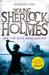 Der Tod ruft seine Geister (Young Sherlock Holmes, #6)