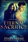 Eternal Sacrifice by Stacey O'Neale