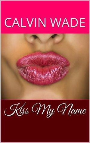 kiss-my-name