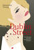 Dublin Street by Samantha Young