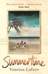 Summertime by Vanessa Lafaye