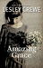 Amazing Grace by Lesley Crewe