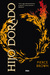 Hijo dorado by Pierce Brown