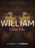 William by Claire Cray