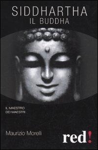 Siddharta: il Buddha