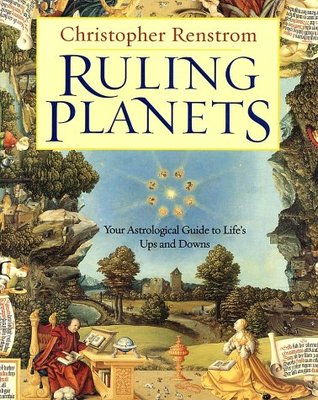 ruling-planets-your-astrological-guide-to-life-s-ups-and-downs