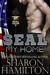 SEAL My Home (Bad Boys of SEAL Team 3 #2)